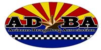 Arizona Drag Boat Association